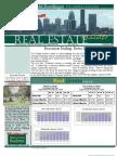 Wakefield Reutlinger Realtors Sept 09 Newsletter