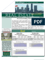 Wakefield Reutlinger Realtors Sept 09 Newsletter