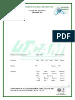 Elementos dimensionales de los materiales.pdf
