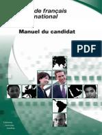 TFI_ManuelduCandidat