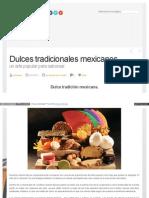 Www Mexicocity Gob Mx Blog p 2551 Lang Es