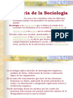sociologia-090525220722-phpapp02