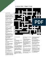 YourLifeinChrist CrosswordPuzzle Chapter3 Large (1)