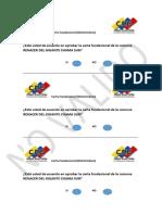 Carta.Fundaci.COMUNA1.pdf
