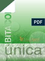 Bitácora única