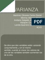 COVARIANZA3.pptx