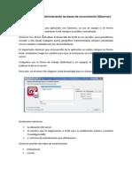 Administrando+Las+Bases+de+Conocimiento+(GXserver)