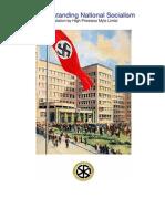 [eBook] Understanding National Socialism