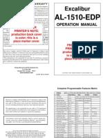 AL-1510-EDP.pdf