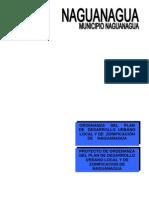 PDUL NAGUANAGUA (1).pdf