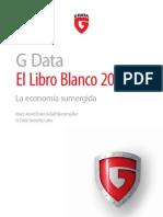 White Paper 8_2009 Economia Sumergida_g-data