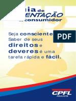 Guia Paulista Eletrica