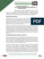 Búsqueda de Solidaridad para Carlos Isaias Guitz Pop, de la comunidad Monte Olivo.pdf