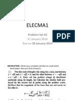 Elecma1 Ps 03