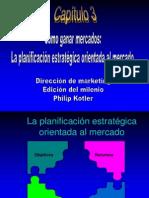 PLANEACION_ESTRATEGICA_MKT