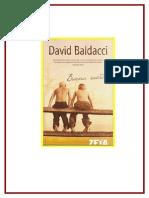 Baldacci, David - Buena Suerte