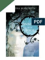 Finnikin de La Roca (Spanish Edition) - Marchetta%2C Melina