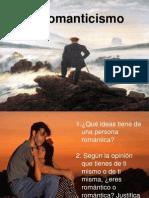 elromanticismo-121004173623-phpapp01