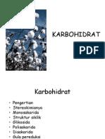 KH org