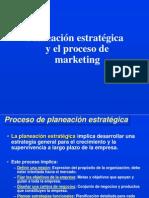 PLANEACION_ESTRATEGICA_2 (1)