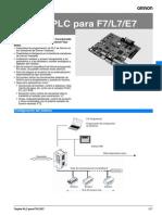I25E-ES-01+_7-InverterPLC+Datasheet