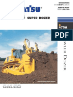 AESS667-00 D475A-5SD