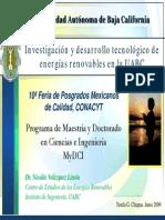 Investigacion-de-Energias_Renovables.pdf