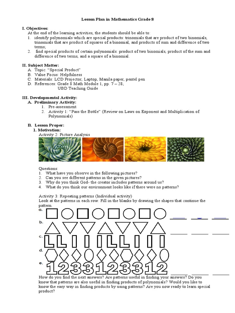 Multiplying Two Binomials Worksheet Answers Worksheets for all ...