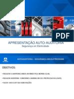 Auto Auditoria 2013