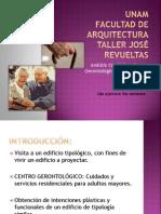 72178085 Arturo Mundet