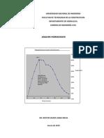 analisis-hidrologico