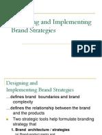 48990227 Strategic Brand Management Keller 11 Branding Startegies 0011