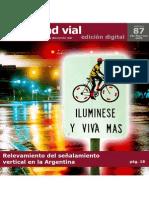 03_0Corrección de texto_copiar_(revista_seg_vial)_pag11