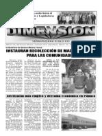 DIMENSIÓN VERACRUZANA (02-02-2014).pdf