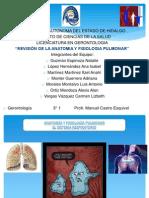 Exposición Cardiopulmonar.pptx