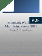 5 MultiPointServer2011ENG[1]