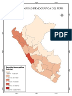 mapa demografico2