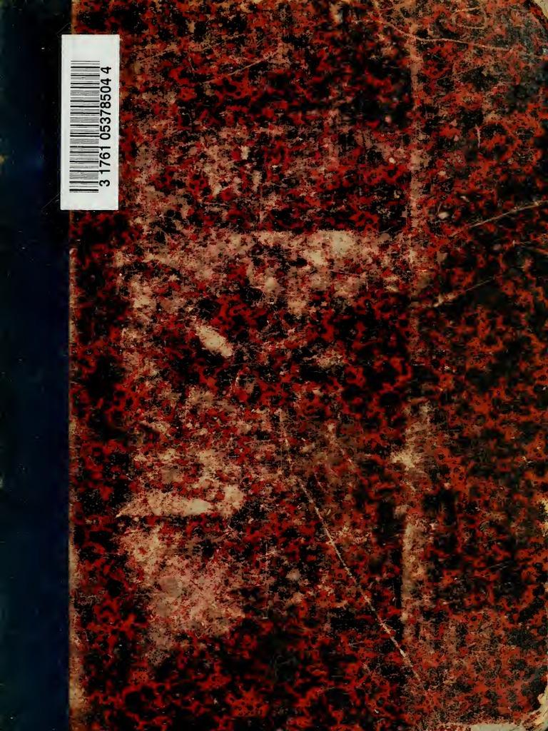 4588a24fe07fd Historia antigua y de la conquista de México - Manuel Orozco y Berra