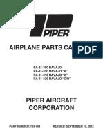 PC 753-703