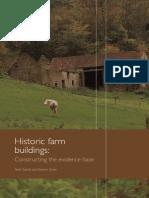 Historic Farm Buildings Full
