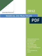 Manual Practicas Exploracion