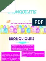 bronquiolitisexpo