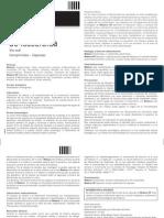 MedocorComprimidosMedocorAPCapsulas10014