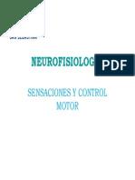 Control Motor 2012