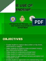 Mindmap Guideline