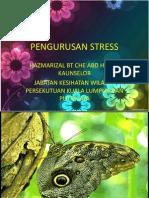 Apakah+Eustress+&+Distress