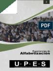 alfabetizacion_2