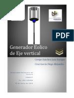 generador.docx