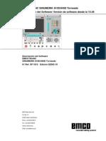 Sinumerik 840D T
