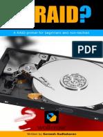Afraid+PDF